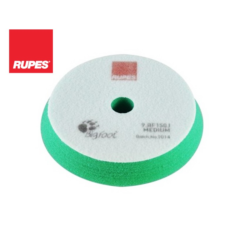 Rupes pad 150 Medium