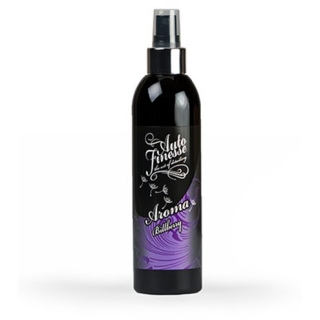 Auto Finesse Spray Air Freshener Billberry