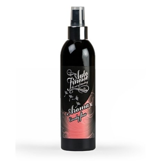 Auto Finesse Spray Air Freshener Candy Floss