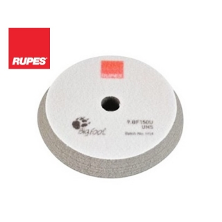 Rupes pad 150 UHS