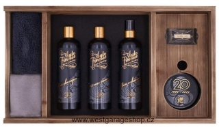 Auto Finesse 20th Anniversary Collectors Edition Set